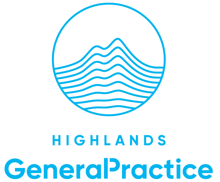 Highlands GP, Bowral and Moss Vale, Medical centre